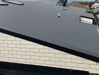 City2surf Roofing Case Study